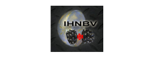 ihnbv.png